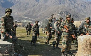 pampore-attack-pti_650x400_51456060629